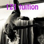 121-tuition