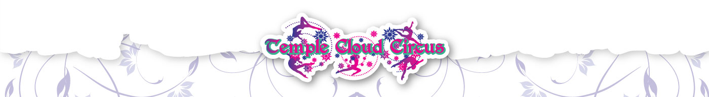 Temple Cloud Circus
